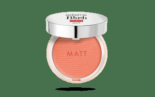 Extreme Blush Matt 001
