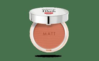 Extreme Blush Matt 002
