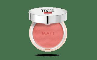 Extreme Blush Matt 003