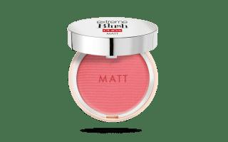 Extreme Blush Matt 004