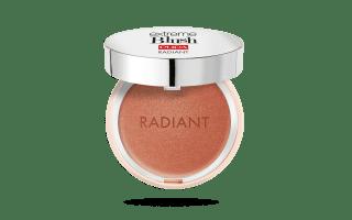 Extreme Blush Radiant 010