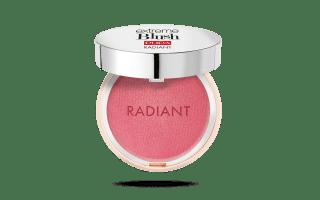 Extreme Blush Radiant 020