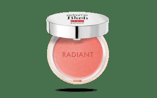Extreme Blush Radiant 030