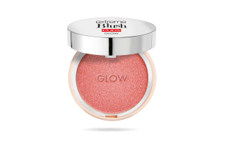 Extreme Blush Glow 100