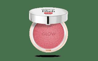 Extreme Blush Glow 200