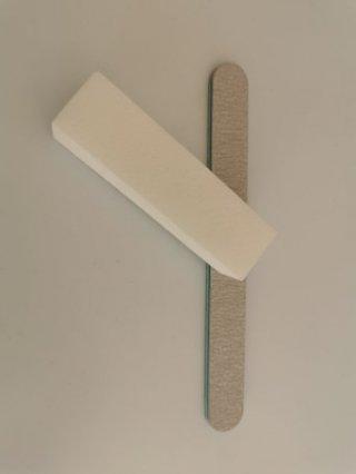 Kit SOS Manucure