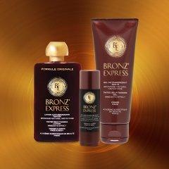 Bronz- express