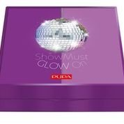 Pupart M Show Must GLOW On