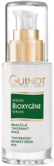 serum bioxygene