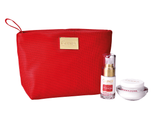 TROUSSE HYDRATATION INTENSE