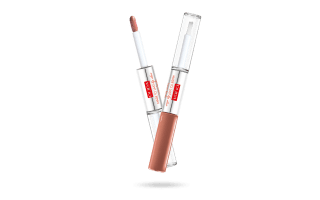 MADE TO LAST LIP DUO NATURAL NUDE 12