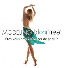 Soin Bloomea